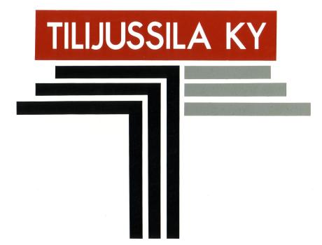 Tilijussila Ky